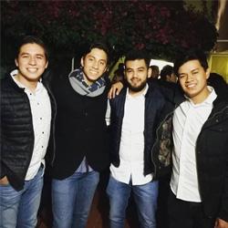 Artículos de Graduación en Querétaro